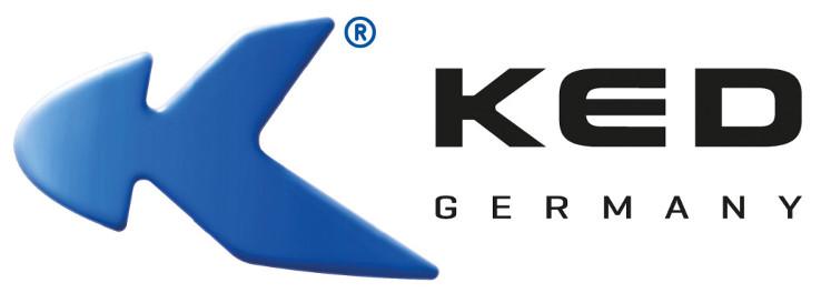 KED-caps.nl